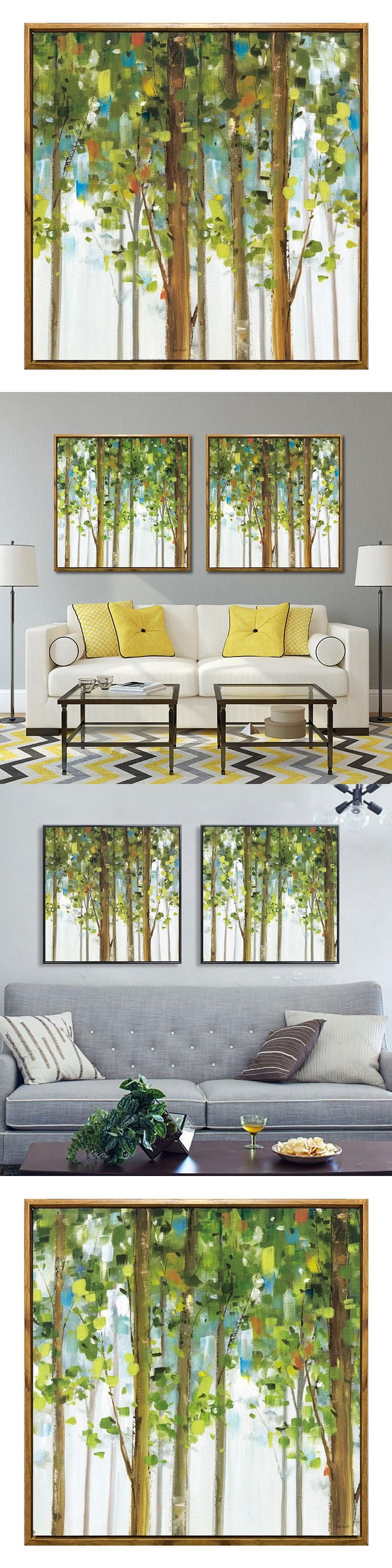 Italy Oil Painting Canvas Living Room Painting Wall Art Background Glamorous Living Room Paintings Decorating Inspiration
