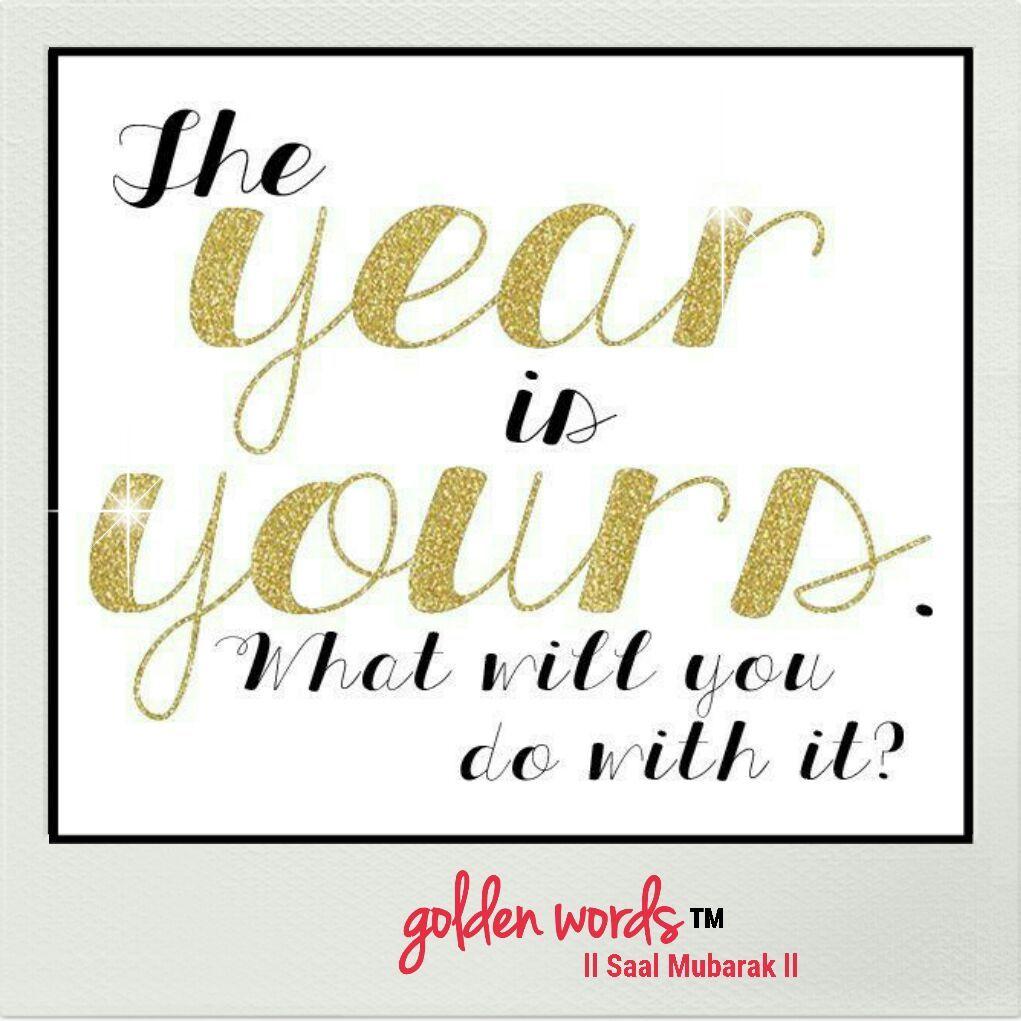 goldenwords morning trust happy diwali newyear send share