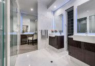 Sands   Butler Display Home   Switch Homes   Perth WA  