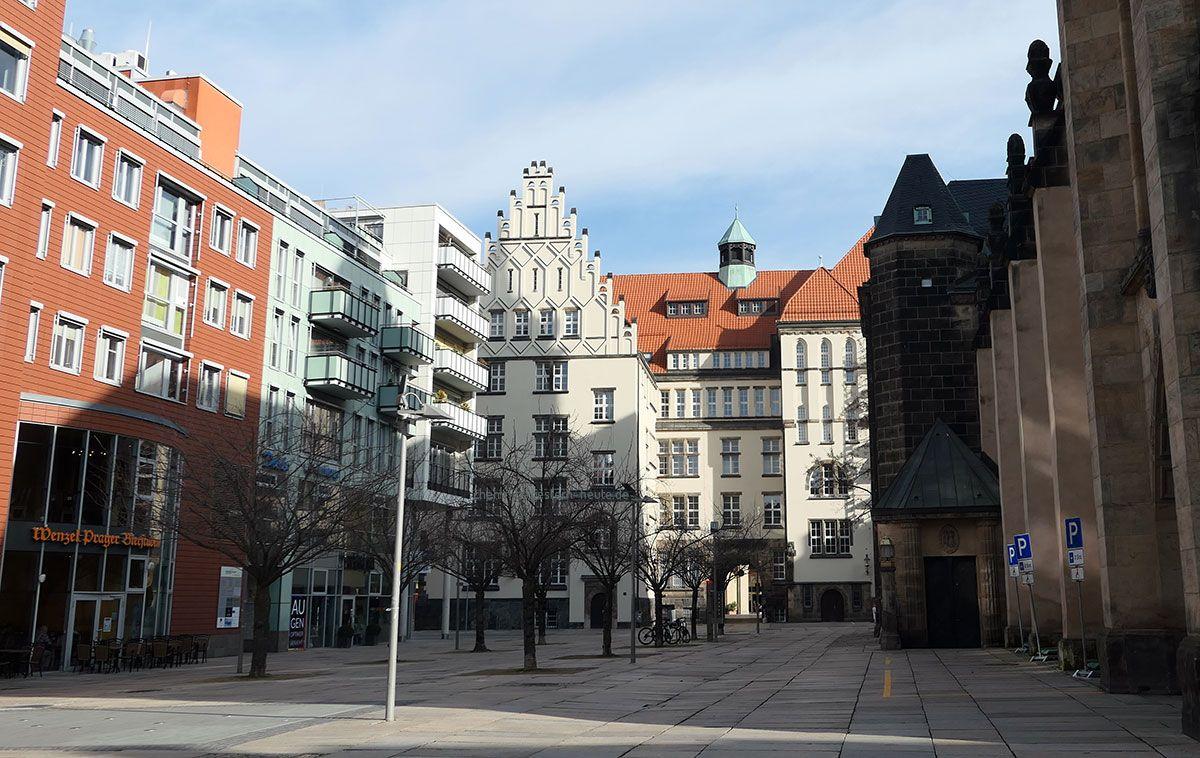 Markt.De Chemnitz