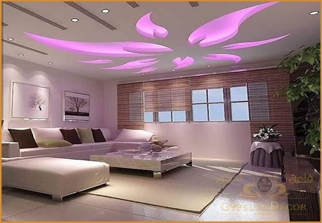 جبسون بورد 2021 Design Interior Design Modern Decor