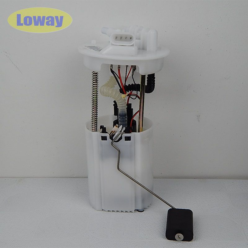 Fuel Pump Assembly Suit For Cherry 2 0 Oem B11 1106610da Toilet Paper Holder Paper Holder Toilet Paper