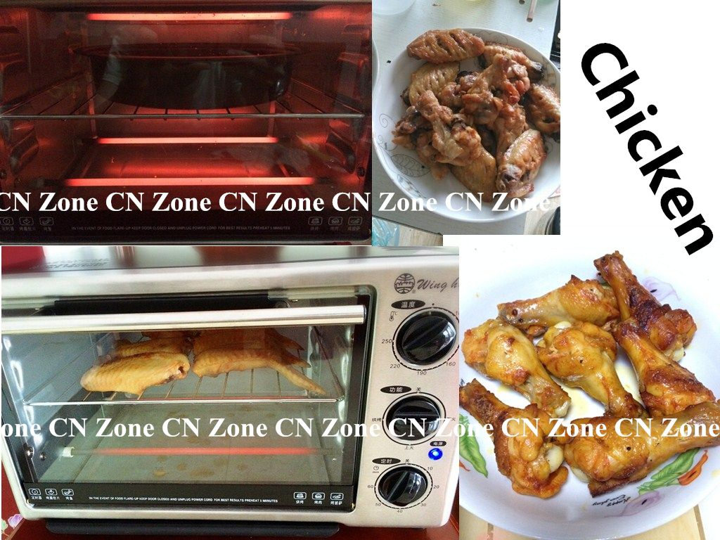 Zo S Kitchen Chicken Roll Ups Electric Oven  Easy To Make Delicious  Cooking Chicken  Bake