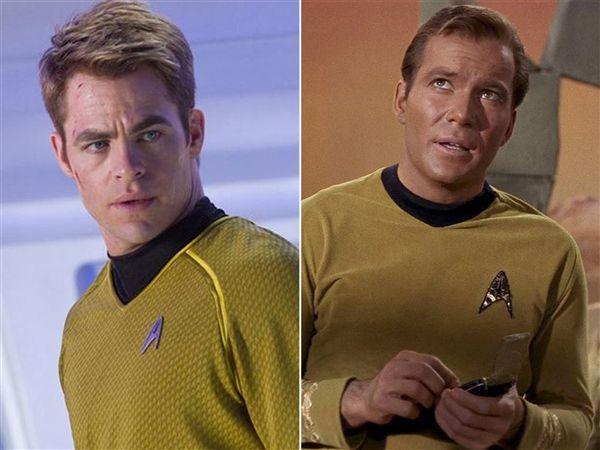 """http://etienneboucher.skyrock.com/3164605430-Blog-Newport-International-Group-nyhetsblogg-Hvilke-Star-Trek-mannskap.html newport international group news blog Casting noen film er tøff, men prøv avstøpning en """"Star Trek""""-filmen, vel vitende om at den opprinnelige TV-tegnene er allerede høyt elskede av millioner av hengivne fans. Få aktører er så forbundet med sine roller som William Shatner som kaptein Kirk og Leonard Nimoy som Spock. newport international group news blog"""