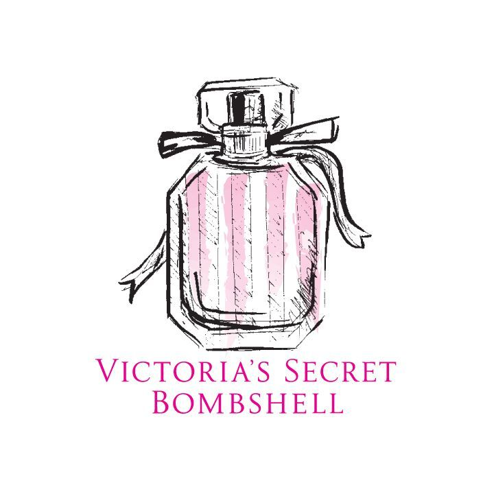 Bombshell Is A Unique Mix Of Feminine Masculine That Defined An