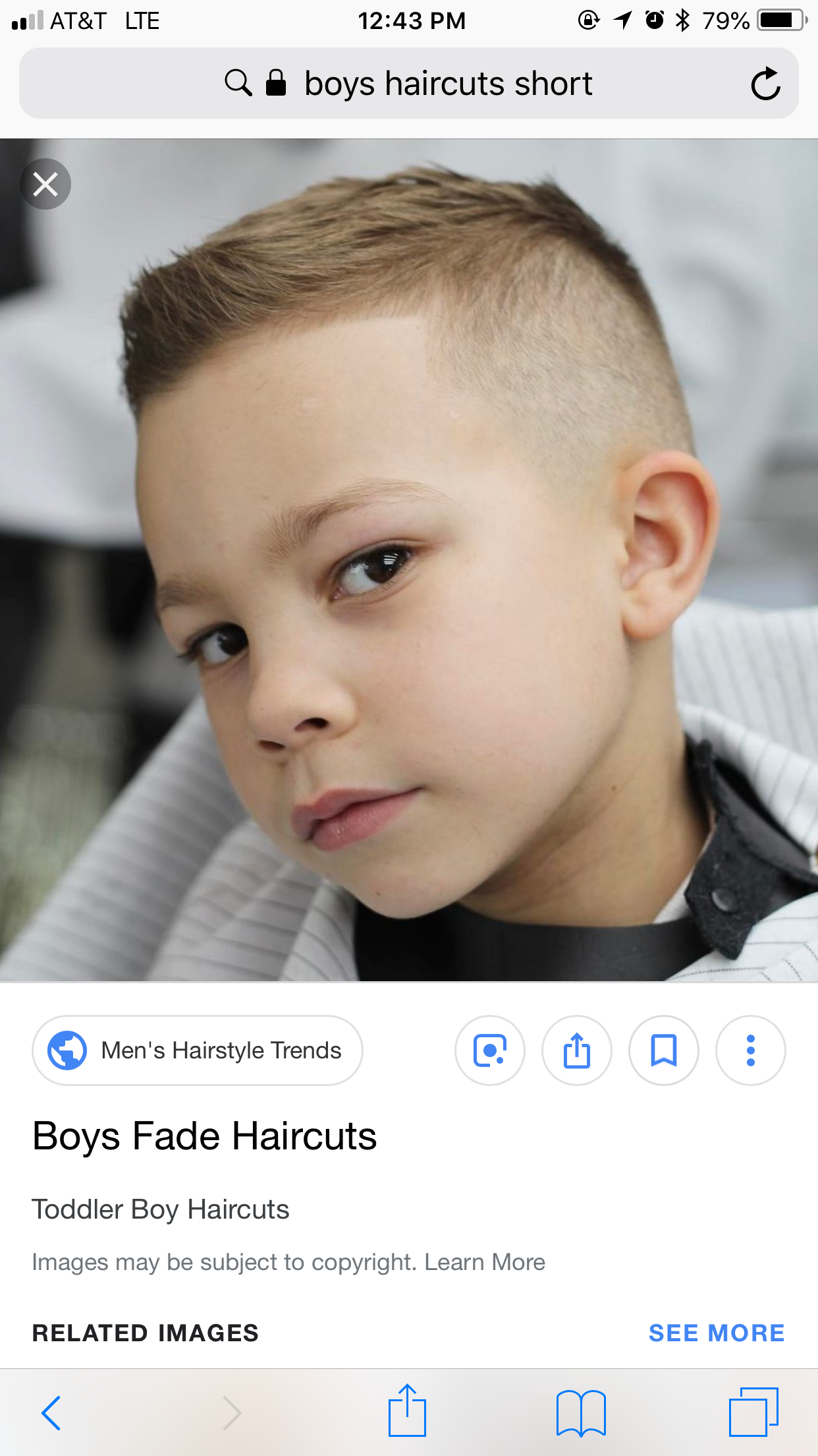 Pin by sara sabus weller on boys haircuts in pinterest hair