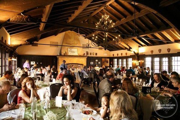 Minnesota Wedding Ceremony Locations: St Paul Wedding Ceremony Venues