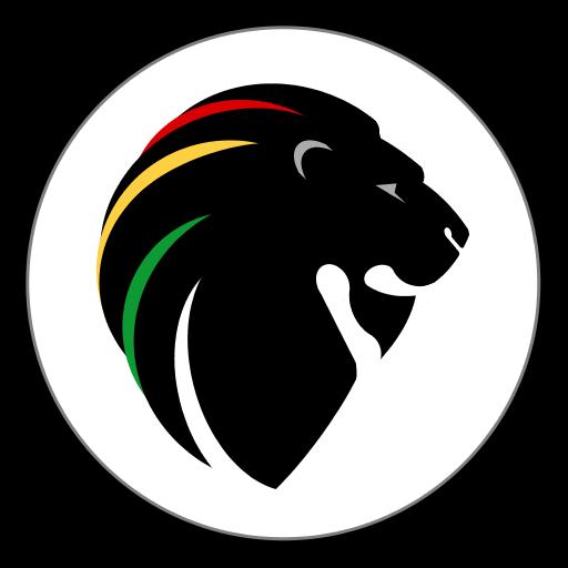 Battlefield Designed Emblem Logo Icons Emblems Design