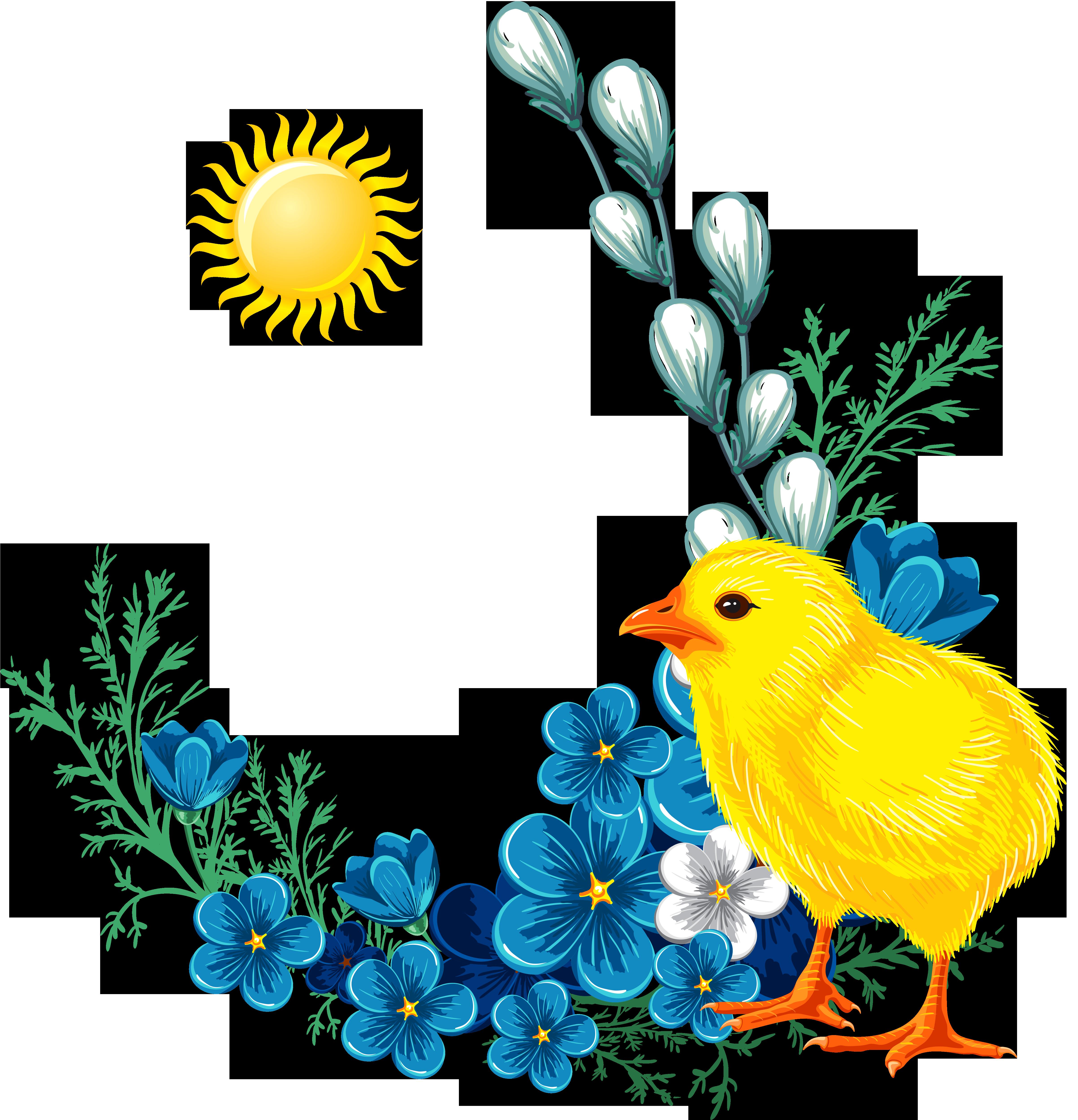 Мая картинки, открытки с цыплятами
