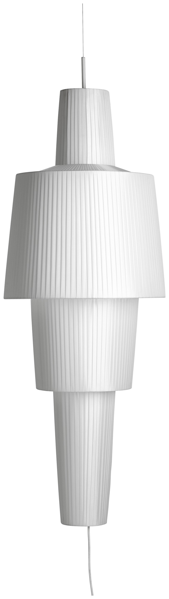 boconcept lighting. Modern Pendants - Contemporary Quality From BoConcept Boconcept Lighting E