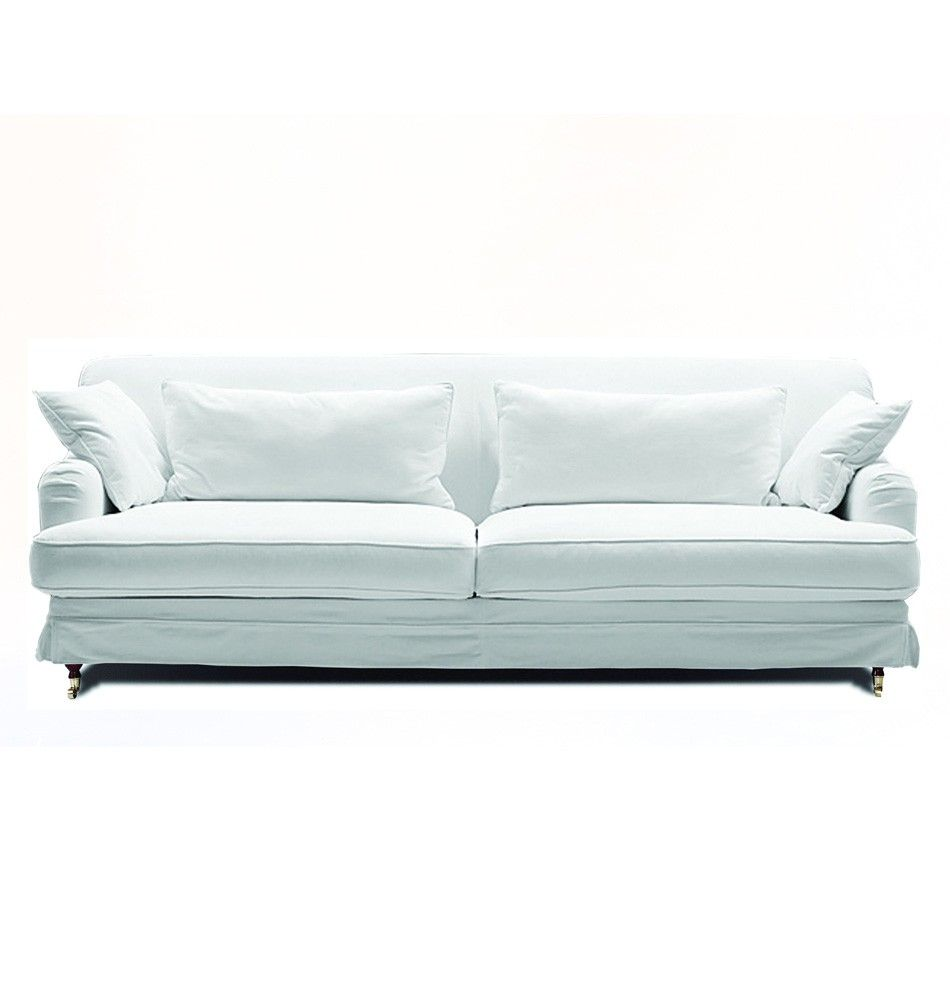 hussensofa nottingham franz sisches m bel designersofas chaiselounge. Black Bedroom Furniture Sets. Home Design Ideas