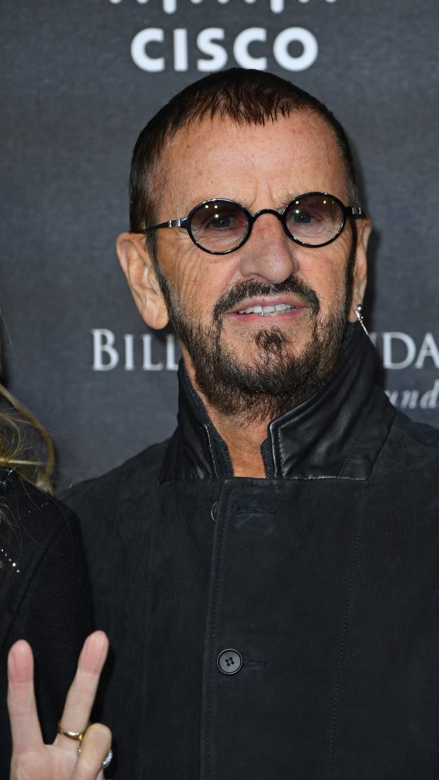Ringo Starr Celebrated His 80th Birthday On July 7 Ringostar Musiclegend Musicstar Ringo Starr Paul Mccartney Music Star