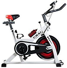 Read Our Spin Bike Buying Guide Find Out The Answers On How To
