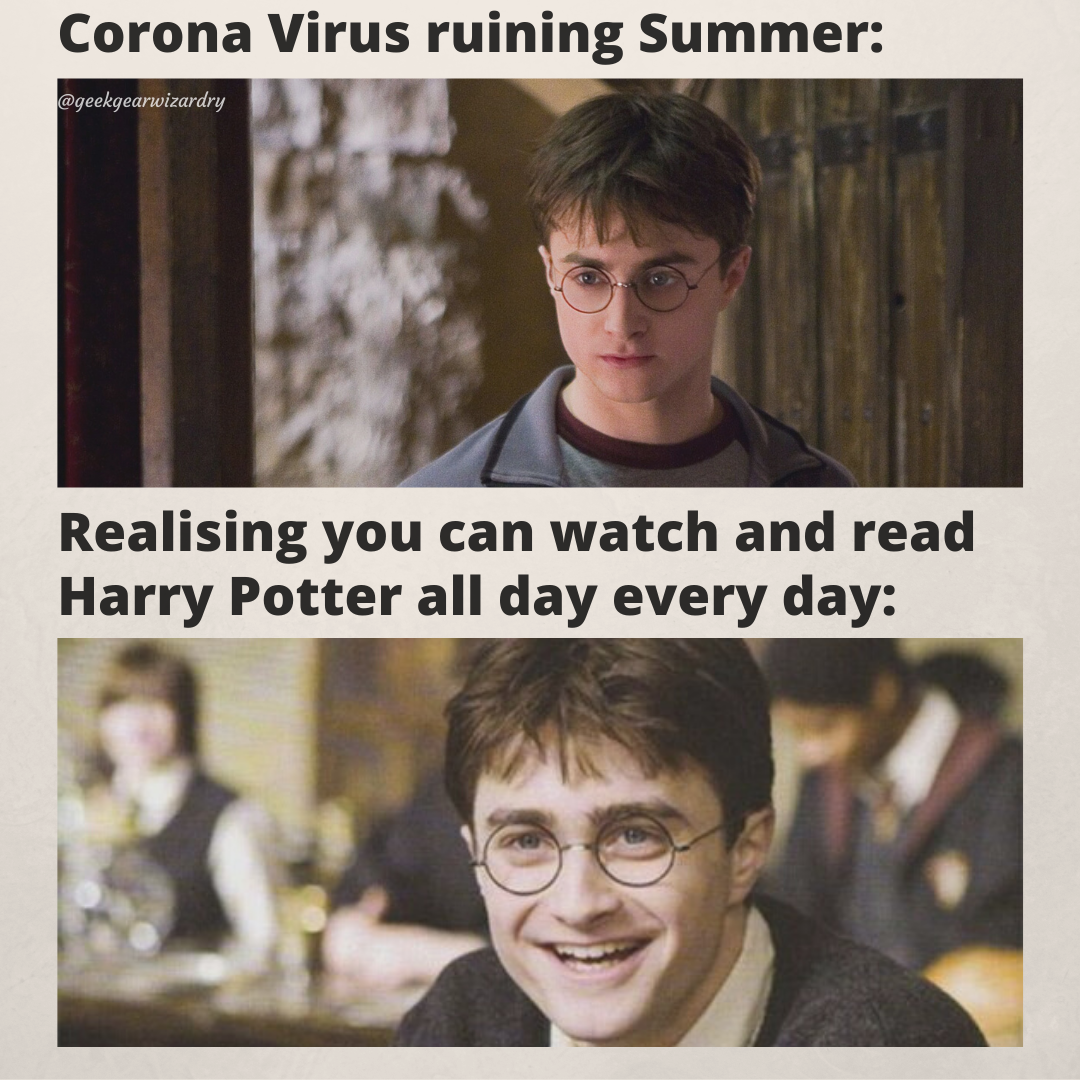 Yes To This In 2021 Harry Potter Memes Hilarious Funny Cartoon Memes Harry Potter Funny