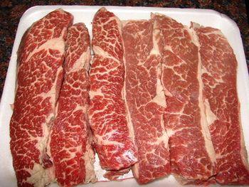 Boneless Beef Chuck Short Ribs Qview Beef Chuck Short Ribs Boneless Ribs Recipe Beef Ribs In Oven
