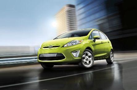 Ford Fiesta Recall Best Car Deals Car Deals Ford