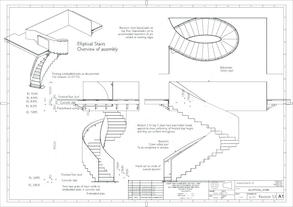 Stair Calculator With Winder Cool Collection Stair Dimensions Floor Plan Kechsblog Stair Dimensions Spiral Staircase Plan Floor Plans