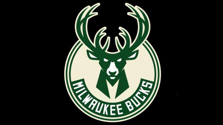 symbol Milwaukee Bucks  10cd05680