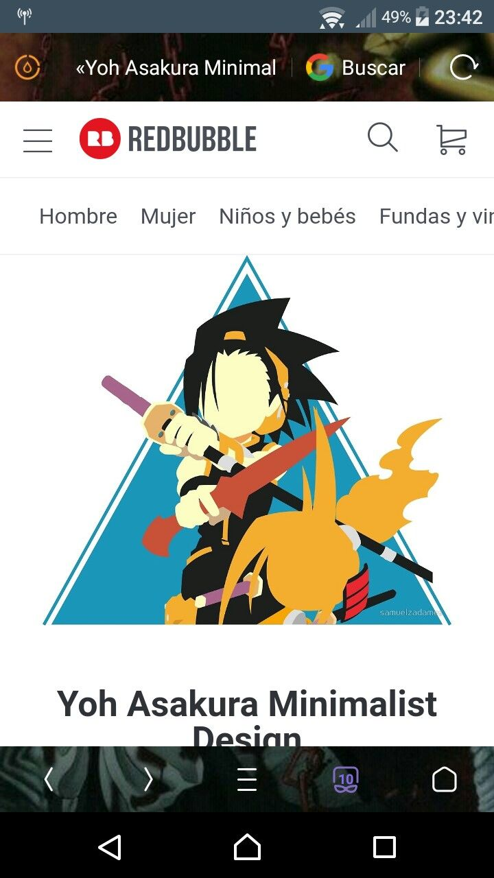 pingarashiera kojimaru on wallpaper animeflv   pinterest
