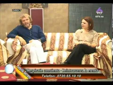 ★ | PUTERILE SECRETE | INTEGRAL | 12.APR.2013 © 6TV | L I V E | ★