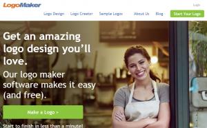 Top 10 Best Free Online Logo Maker Sites To Create Free Logo For Your Business Create A Logo Free Online Logo Logo Maker