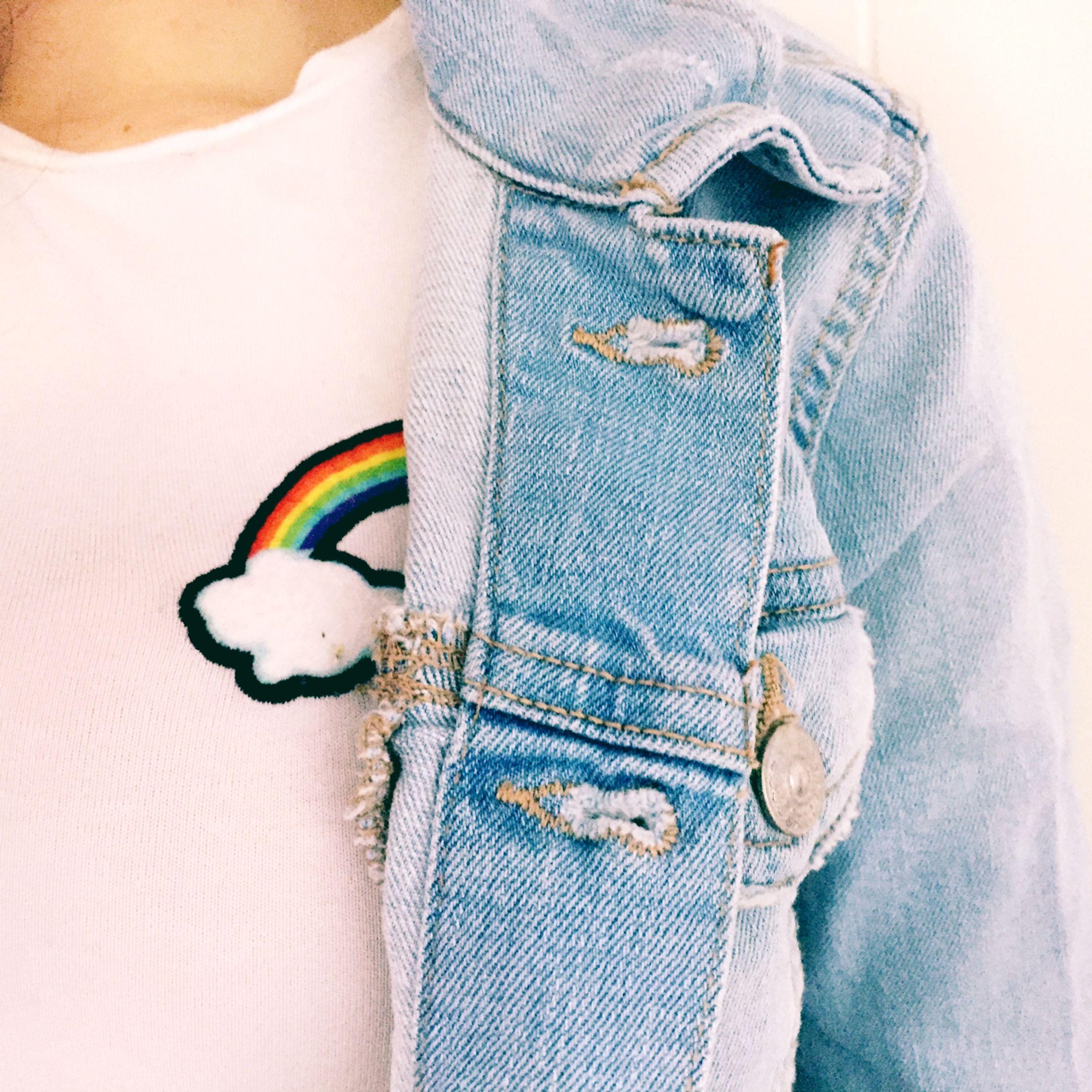 Boy Meets World 90S Fashion #KidsClothingSizes | Adidas