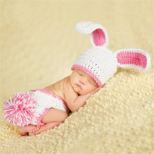 baby babies babys GIRLS KNITTED OUTFIT 2 piece pants pink 0-3m 3-6m 6-9m 9-12m