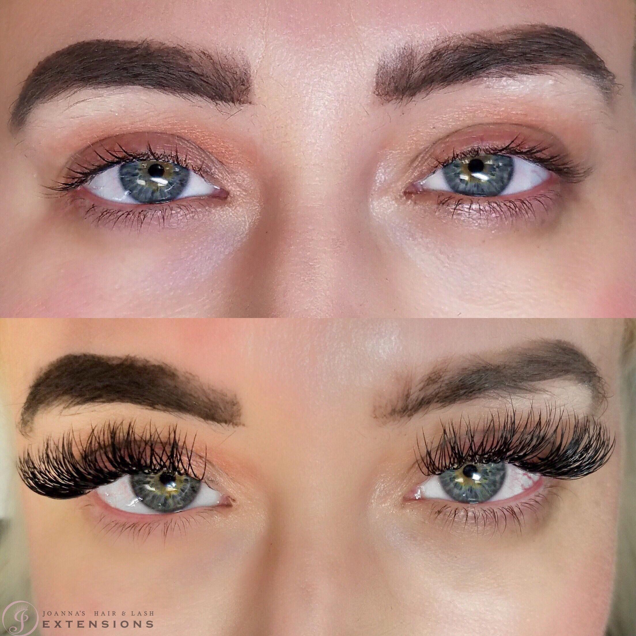 eyelashes tweezer Lashes Eyelashes, Eyelash extensions