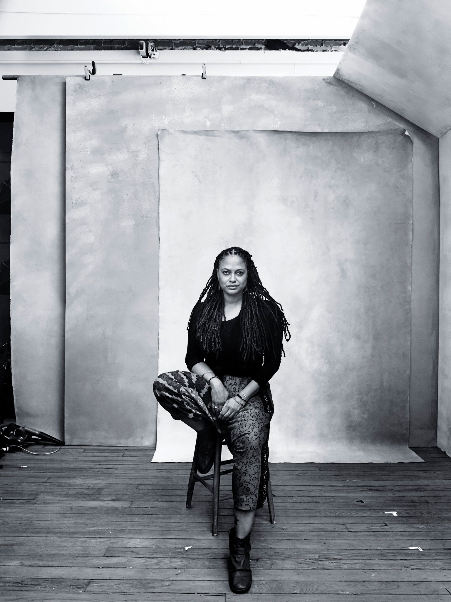The New Look Of The 2016 Pirelli Calendar Annie Leibovitz