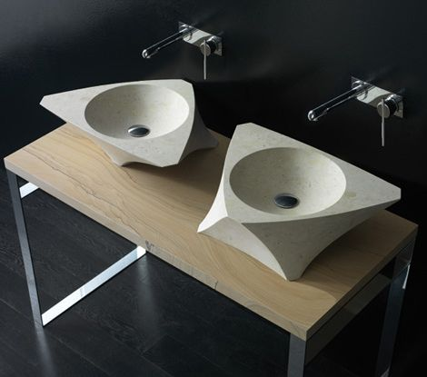 modern wash basins - group picture, image by tag - keywordpictures ...
