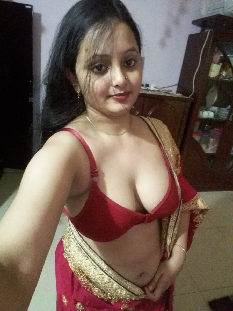 indian porn pics, tamil-sex-Fotos, xxx desi Bilder