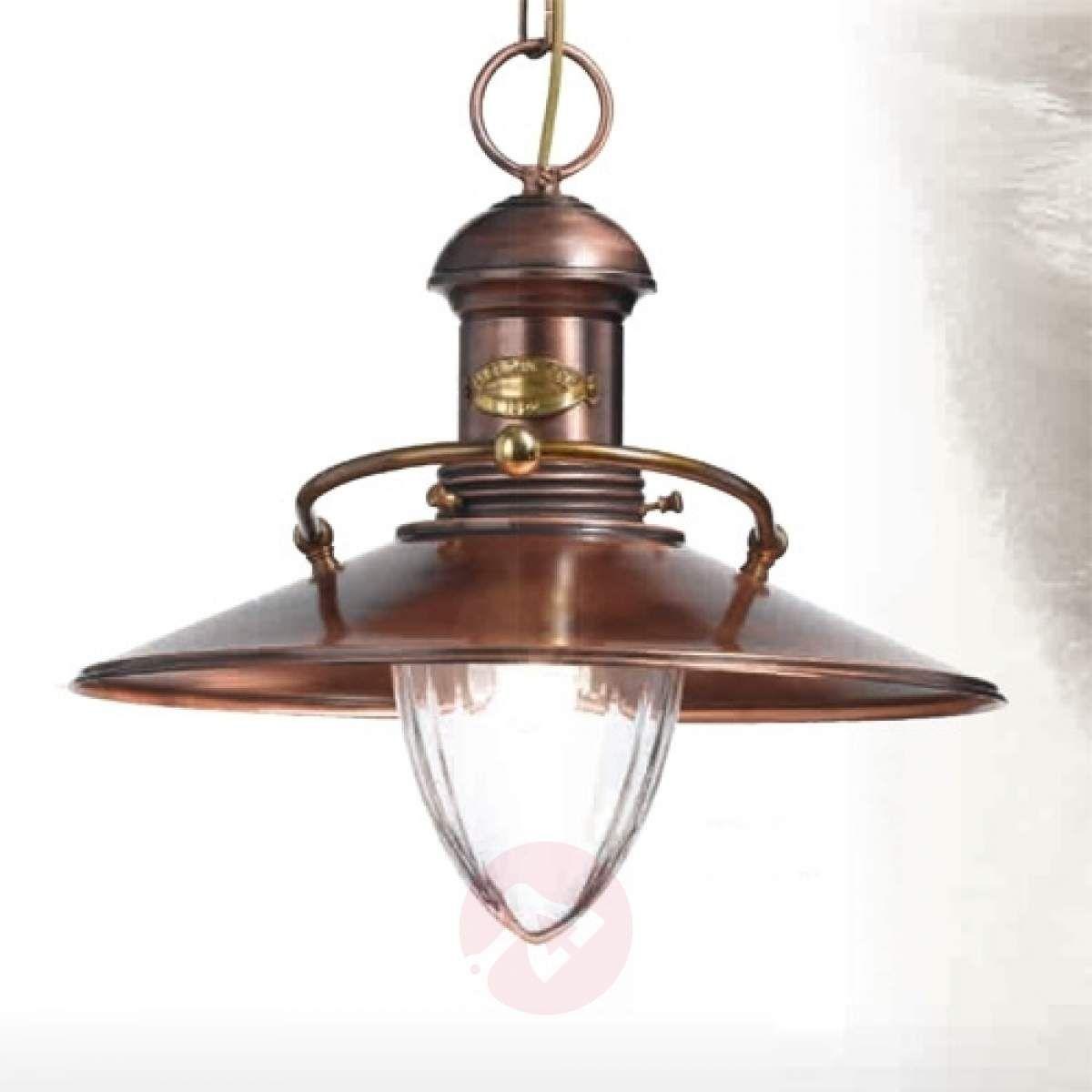antyczne lampy sufitowe