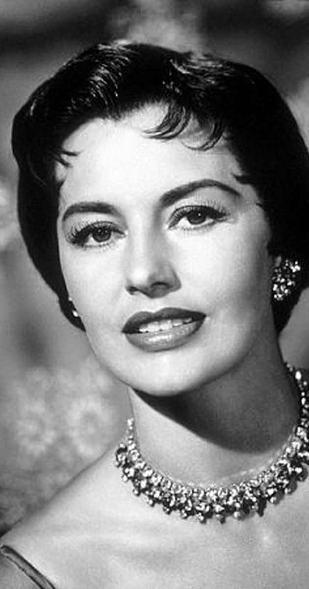 Cyd Charisse Old Hollywood Actresses Cyd Charisse Hollywood