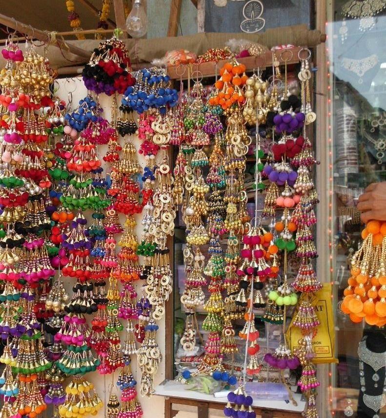 Cat Food Shops In Mumbai