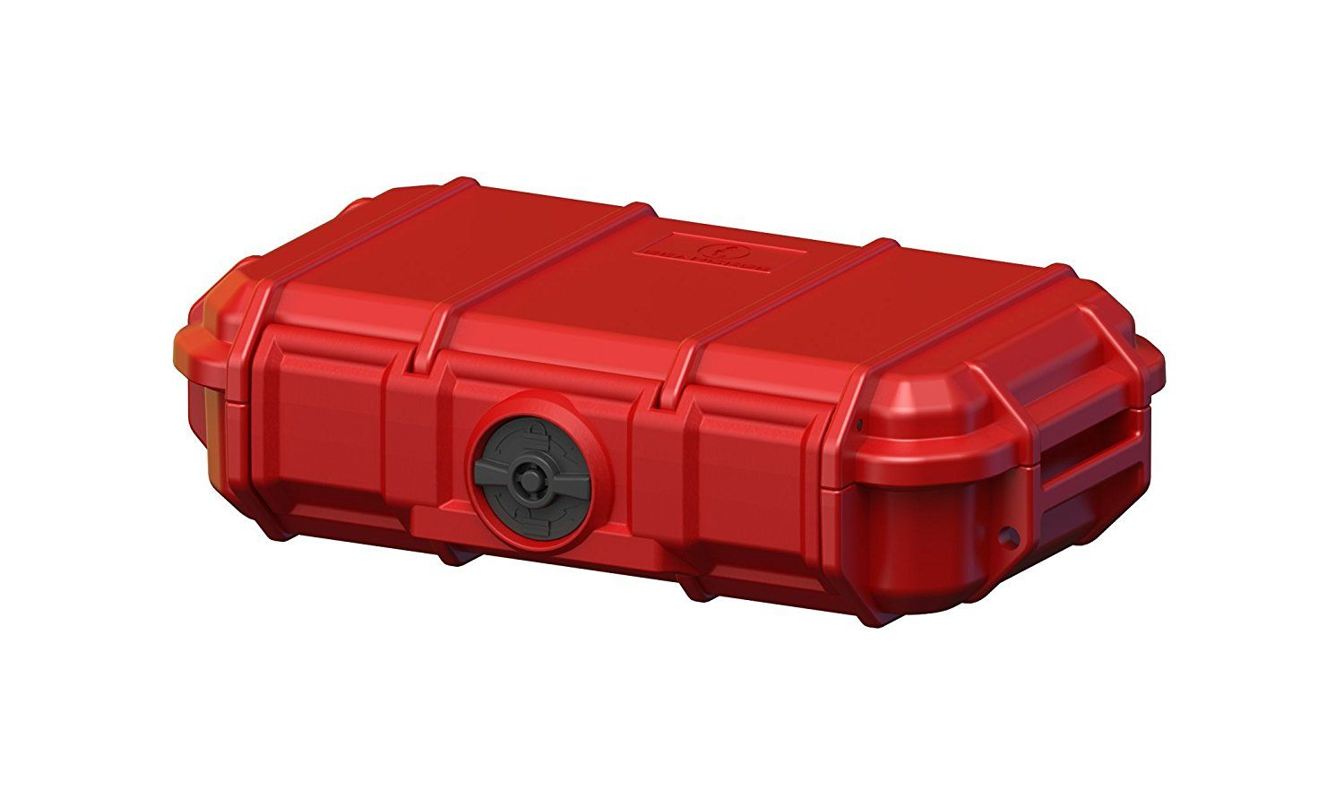 Seahorse Protective Equipment Cases Watertight, Keyed Plastic Lock Camera Case, Red (SE56, RD) * More info could be found at the image url.