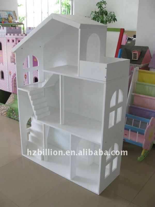 Casa De Muñecas Muebles Mini Muebles - Buy Product on Alibaba.com ...