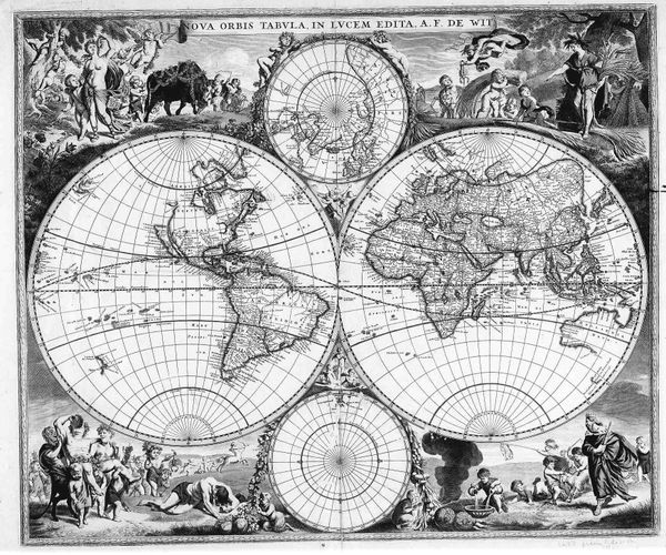 World map black and white google search artsy fartsy pinterest world map black and white google search gumiabroncs Choice Image