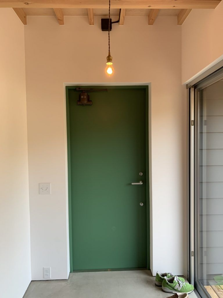 BROOKLYN HOUSE鎌倉 ソファ到着☆ | Design Source - デザインソース