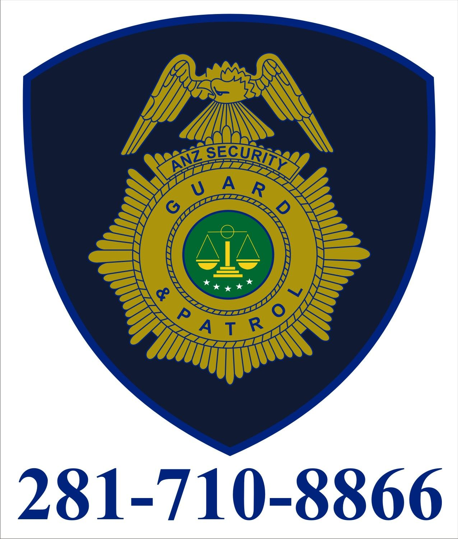 SECURITY HOUSTON Security guard jobs, Security guard