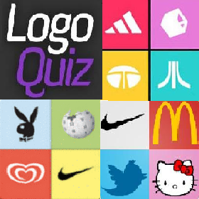 Logo Quiz Answers for Android | Bubble Quiz Games Level 11