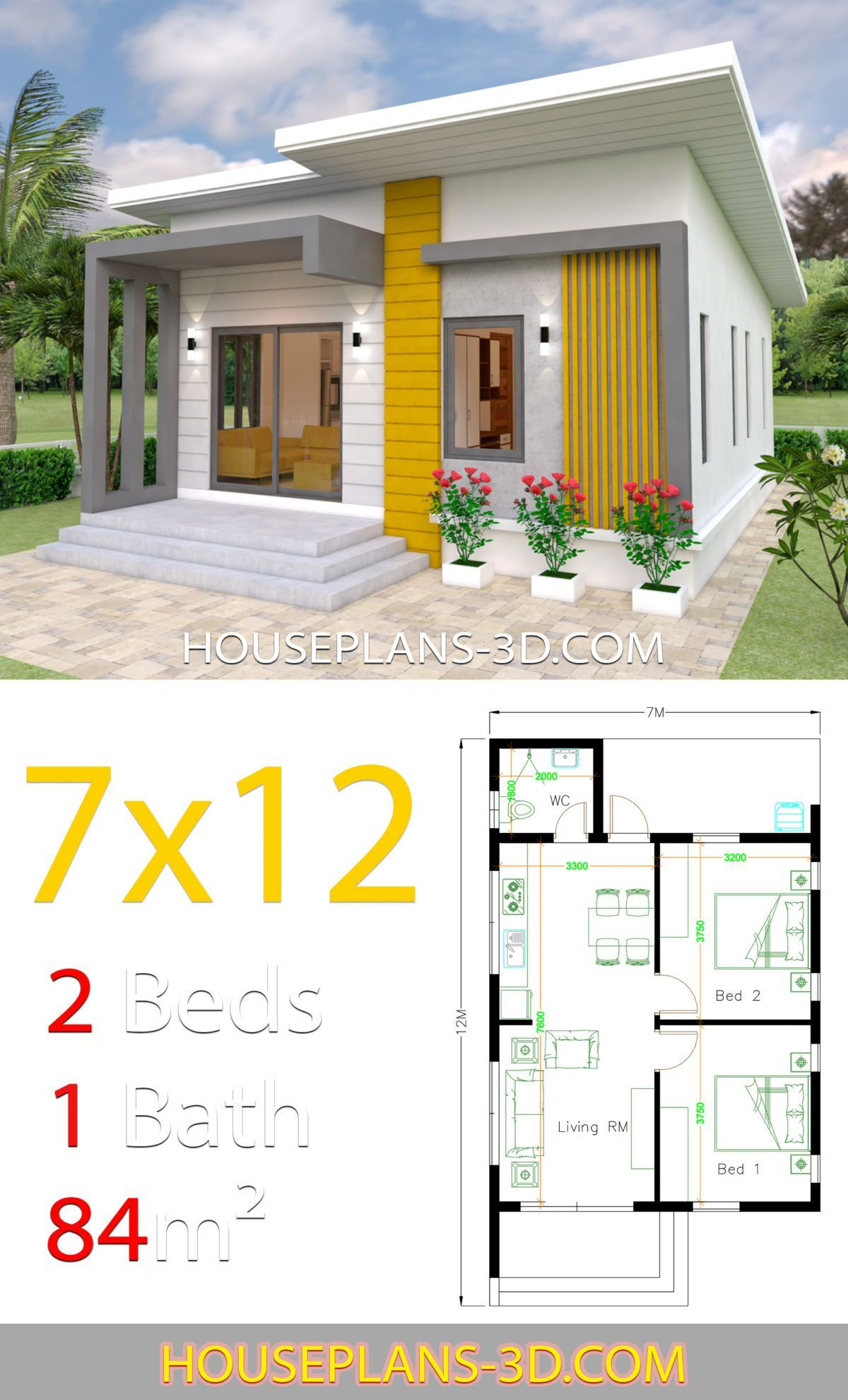 Most Recent Images Garden Plans Autocad Ideas What Should I Plant Simply How Much Should I Plant And Small House Design Plans Small House Design House Plans