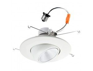 Led Recessed Lighting Kit For 5 To 6