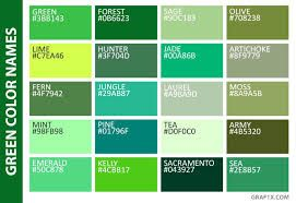 Image Result For Gemstone Color Palette With Rgb Values