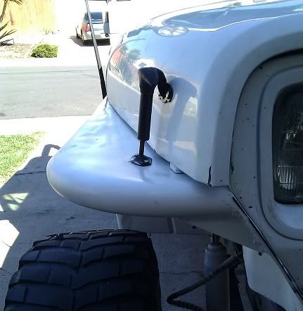 Diy Tube Fenders Jeep Wrangler Forum Jeep Wrangler Forum Jeep