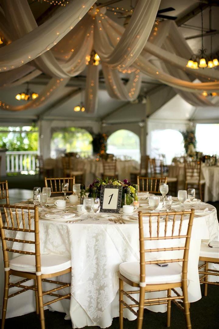 Donde alquilar sillas bonitas para bodas molonas blog mi for Sillas bonitas