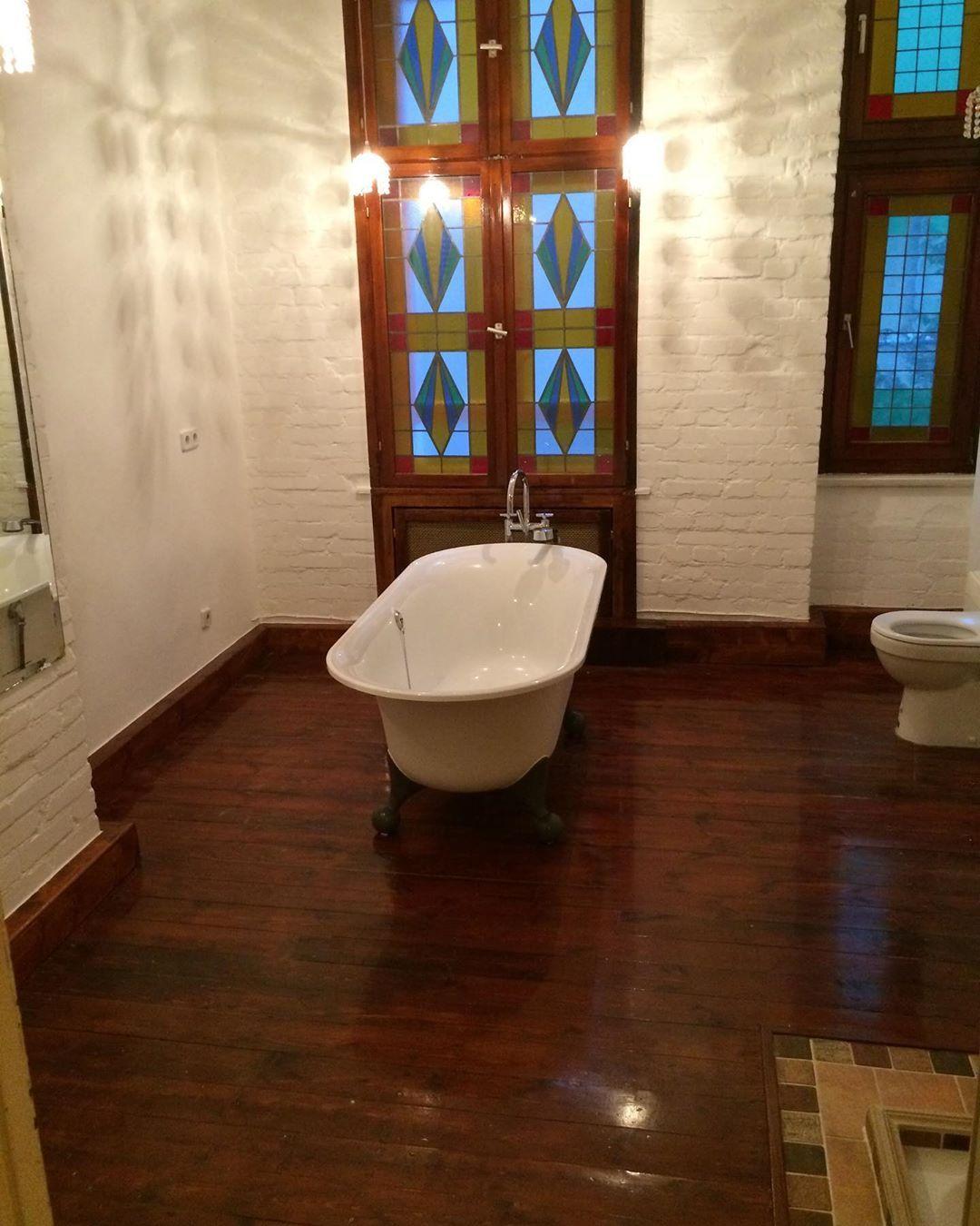 Alletjut On Instagram Berliner Altbau Badezimmer Mal Anders Bathroomdesign Home Altbau Woodworking Woodworker Spandau Berli Altbau Badezimmer Und Renovierung