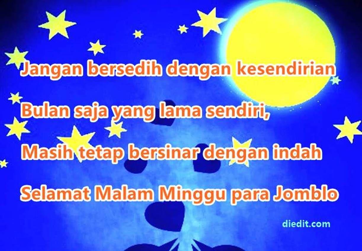 Kata Kata Mutiara Islam Malam Jumat Ragam Muslim Malam Selamat Malam Mutiara