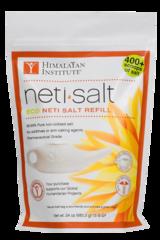 Neti Pot Salt Neti Pot Biodegradable Products Pure Products