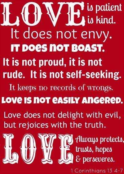 Romantic Subway Art Valentine S Day Quotes Happy Valentines Day