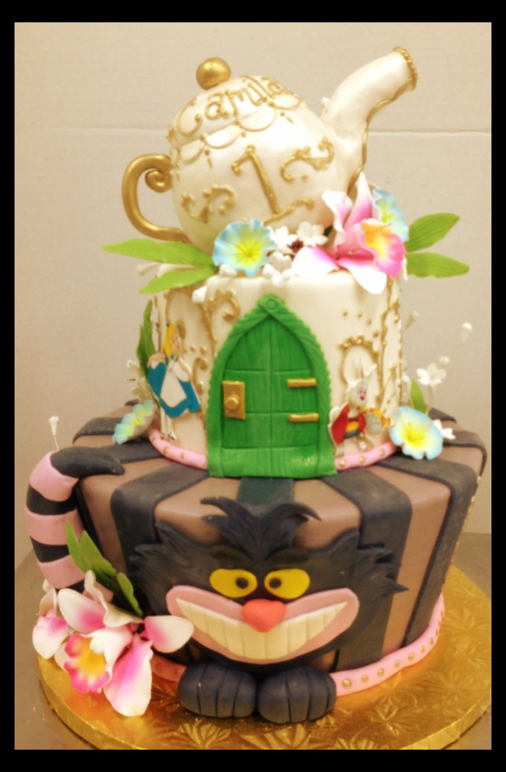 keto birthday cake near me